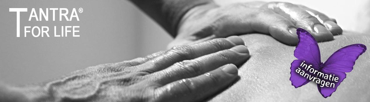 betaald sex hoe geef ik een erotische massage